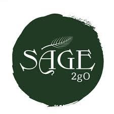 Sage 2gO